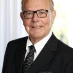 Rechtsanwalt Dr. Heinzhorst Zimmermann, Siegburg